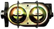 Brake Master Cylinder ACDelco Pro Brakes 18M94