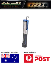 Narva See Ezy High Powered Pocket Rechargeable LED Inspection Lamp 71303