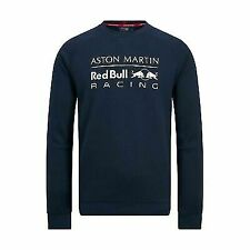 Red Bull Formula 1 Racing Fan Apparel and Souvenirs for sale
