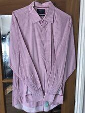 charles tyrwhitt shirt xxl