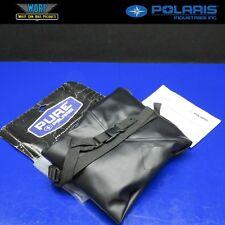 2008-2011 Polaris RZR 800 2 Door Seat Bimini Vinyl Canvas Soft Top Roof 2877357