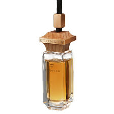 Etonner Serenade in Versailles-Hanging Car Perfume Air Freshener for Car Cologne
