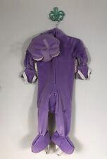 Vintage Disney Pixar Catalog A Bug's Life Princess Dot Halloween Costume Size 2T