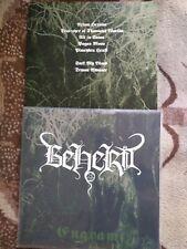 BEHERIT-engram-LP-black metal