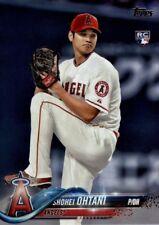 2018 Topps Baseball Series 2 You Pick/Choose Cards #551-700 + RC *FREE SHIPPING*