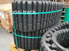 CAT 247 B Rubber Track BUY DIRECT FROM FACTORY OUTLET