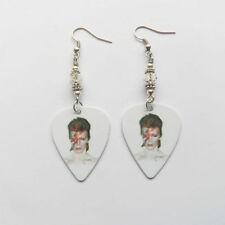 Crystal Drop/Dangle Mixed Themes Fashion Earrings