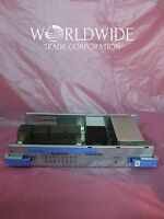IBM 80P4450 5208 25F4 1.45GHz 2-way POWER4+ Processor Card for 7038 6M2 pSeries