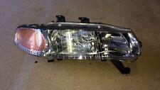 Faro de montaje de mano derecha Rover 400-XBC103440