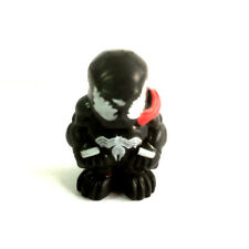 "Limited Edition OOSHIES DC Comics SPIDERMAN VENOM 1.5"" Figure Boy Toy Doll Gift"