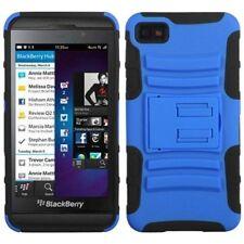Étuis, housses et coques avec clip BlackBerry Z10 pour téléphone mobile et assistant personnel (PDA) Blackberry