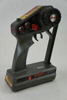 TRAXXAS Nitro Rustler 27 MHZ CONTROLLER