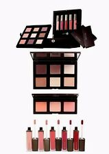 Laura Mercier A Work of Art Color Collection - Eyes, Cheeks, Lips - NIB