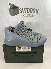 Nike Jordan Flight Luxe Basketball Training Shoes Size 12 Mens Gray 919715-003