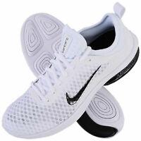 Nike Air Max Kantara Running Shoes Black White 908982-001 Men's NEW