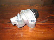 New MGA or MGB Clutch Slave Cylinder 1955-1980 High Quality With Warranty