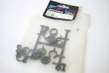 Mugen Seiki C0528 Damper Plastic Parts MBX4 / MST
