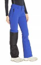 BOGNER  Fire+Ice Ski Snowboard Pants Insulated waterproof  eu40/ us10ML