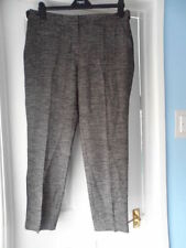 Mid Tall Tailored Trousers NEXT for Women