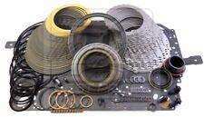 Ford E4OD 4R100 Transmission Rebuild Overhaul Master Kit 4/97-00 E40D F250 F350