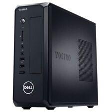 Dell Vostro 270s Intel i3 3220 4GB 250GB WiFi HDMI Windows 10