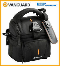 Vanguard cámara bolso up Rise 15 II/up-Rise 15 II nuevo