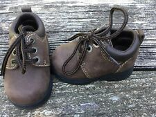 Buster Brown Randy Infant Baby Boys Shoes Size 2