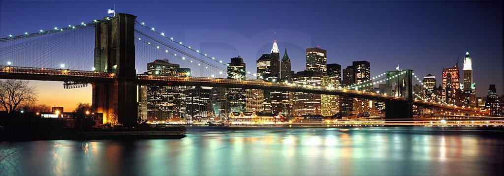 Sec0nd_Chances_NYC