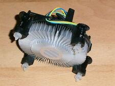 Intel Alu Kühler: Sockel 1150, 1151, 1155, 1156 / NEU