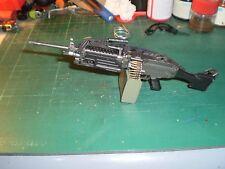 DRAGON AMETRALLADORA LIGERA M249 ESCALA 1/6