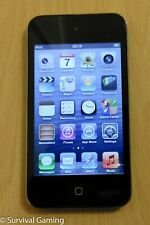 Genuine Apple iPod Touch A1367 4th Generation 8 GB