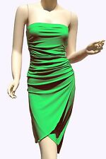 Strapless Parties Cocktail Evening Clubwear Womens Style Mini Dresses Many Sizes