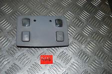 Audi A6 4B Innenleuchte Leseleuchte 4B0947303D