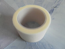 STEROTAPE Microporous Adhesive Tape 2.5cm x 5m Qty 12