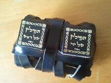 Kosher Tefillin Tefilin Phylacteries MEHUDARIM Israel