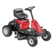 Jacobsen products for sale | eBay