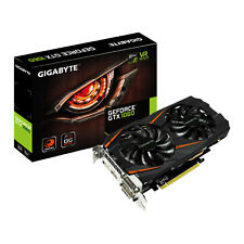 Gigabyte NVIDIA GeForce GTX 1060 (3GB) Graphic Card
