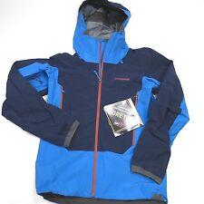 $599 Patagonia Men's Super Alpine Jacket  XS - Style 83647 CNY NWT