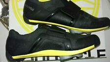 SOUL CYCLE X PEARL IZUMI Legend 2.0 Cycling Shoes 10US - 42 EU - UK 7.5