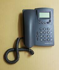 Innovaphone IP110 SIP VOIP IP Telefon  gebraucht TOP OK