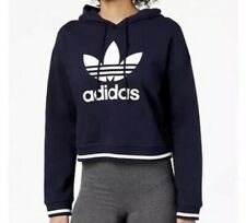 03595f0e36c48 adidas Women's Cotton Tracksuits & Hoodies for sale   eBay