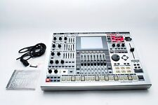 Roland MC-909 Sampling Groovebox w/ Power supply [Excellent++] Free shipping