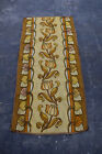 SR2 Afghan Tribal handwoven kilim rug/ Wool kilim rug/ Turkish kilim