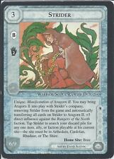 Strider - Middle Earth CCG / MECCG - The Balrog