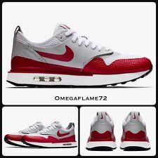 Nike Air Max 1 OG Royal, SE SP, AA0869-100, Sz UK 10, EUR 45, US 11 NikeLab