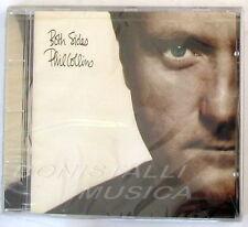 PHIL COLLINS - BOTH SIDES - CD Sigillato