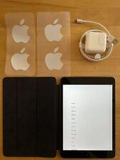"Apple iPad Mini 2 32GB Storage, 7.9"" Display, WiFi, ME277LL/A - Space Gray"