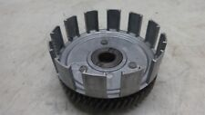 1972 Suzuki TS125 TS 125 SM299B. Engine clutch basket