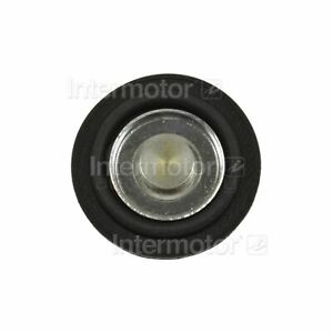 Standard Ignition Fuel Injection Pressure Regulator PR152 17121378