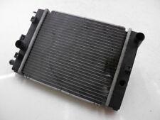 RADIATEUR - KYMCO XCITING RI ABS 500 (2010 - 2014)